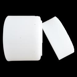 Форма для твердого сыра 500 г