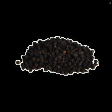 Черный перец горошком 100 г