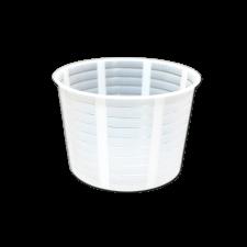 Форма для рикотты и мягких сыров 200 г