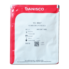 Закваска для йогурта YO-MIX 300 (50 DCU)